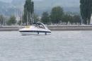 Summerdays-Festival-Arbon-25082012-Bodensee-Community-SEECHAT_DE-IMG_7877.JPG