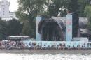 Summerdays-Festival-Arbon-25082012-Bodensee-Community-SEECHAT_DE-IMG_7881.JPG