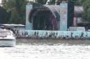 Summerdays-Festival-Arbon-25082012-Bodensee-Community-SEECHAT_DE-IMG_7900.JPG