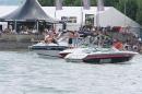 Summerdays-Festival-Arbon-25082012-Bodensee-Community-SEECHAT_DE-IMG_7907.JPG