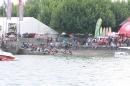 Summerdays-Festival-Arbon-25082012-Bodensee-Community-SEECHAT_DE-IMG_7915.JPG