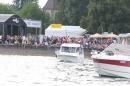 Summerdays-Festival-Arbon-25082012-Bodensee-Community-SEECHAT_DE-IMG_7917.JPG