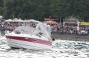 Summerdays-Festival-Arbon-25082012-Bodensee-Community-SEECHAT_DE-IMG_7918.JPG