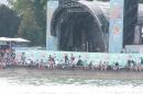 Summerdays-Festival-Arbon-25082012-Bodensee-Community-SEECHAT_DE-IMG_7920.JPG