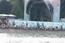 Summerdays-Festival-Arbon-25082012-Bodensee-Community-SEECHAT_DE-IMG_7927.JPG