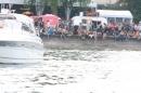 Summerdays-Festival-Arbon-25082012-Bodensee-Community-SEECHAT_DE-IMG_7930.JPG