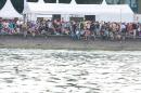 Summerdays-Festival-Arbon-25082012-Bodensee-Community-SEECHAT_DE-IMG_7932.JPG