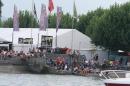 Summerdays-Festival-Arbon-25082012-Bodensee-Community-SEECHAT_DE-IMG_7940.JPG