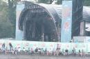 Summerdays-Festival-Arbon-25082012-Bodensee-Community-SEECHAT_DE-IMG_7947.JPG