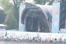 Summerdays-Festival-Arbon-25082012-Bodensee-Community-SEECHAT_DE-IMG_7952.JPG