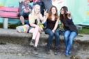X1-Summerdays-Festival-Arbon-25082012-Bodensee-Community-SEECHAT_DE-IMG_8144.JPG