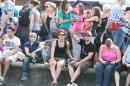 X2-Summerdays-Festival-Arbon-25082012-Bodensee-Community-SEECHAT_DE-IMG_8092.JPG