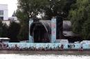 X3-Summerdays-Festival-Arbon-25082012-Bodensee-Community-SEECHAT_DE-IMG_7872.JPG