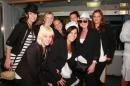 Black-White-Partyschiff-Friedrichshafen-25082012-Bodensee-Community-SEECHAT_DE-IMG_8204.JPG