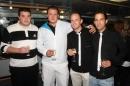 Black-White-Partyschiff-Friedrichshafen-25082012-Bodensee-Community-SEECHAT_DE-IMG_8206.JPG