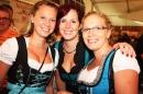 X1-Sichelhenke-Herz-Ass-Bohlingen-27082012-Bodensee-Community-SEECHAT_DE-IMG_8447.JPG