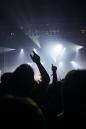 Chiemsee-Reggae-Summer-Festival-25082012-Bodensee-Community-SEECHAT_DE-.jpg