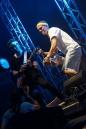 Chiemsee-Reggae-Summer-Festival-25082012-Bodensee-Community-SEECHAT_DE-_101.jpg