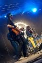 Chiemsee-Reggae-Summer-Festival-25082012-Bodensee-Community-SEECHAT_DE-_109.jpg