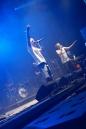 Chiemsee-Reggae-Summer-Festival-25082012-Bodensee-Community-SEECHAT_DE-_110.jpg