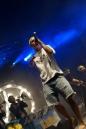 Chiemsee-Reggae-Summer-Festival-25082012-Bodensee-Community-SEECHAT_DE-_111.jpg