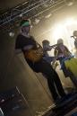 Chiemsee-Reggae-Summer-Festival-25082012-Bodensee-Community-SEECHAT_DE-_112.jpg