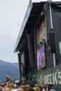 Chiemsee-Reggae-Summer-Festival-25082012-Bodensee-Community-SEECHAT_DE-_114.jpg