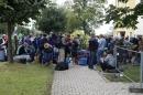 Chiemsee-Reggae-Summer-Festival-25082012-Bodensee-Community-SEECHAT_DE-_115.jpg