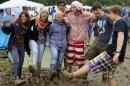 Chiemsee-Reggae-Summer-Festival-25082012-Bodensee-Community-SEECHAT_DE-_121.jpg