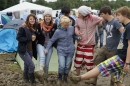 Chiemsee-Reggae-Summer-Festival-25082012-Bodensee-Community-SEECHAT_DE-_122.jpg