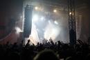 Chiemsee-Reggae-Summer-Festival-25082012-Bodensee-Community-SEECHAT_DE-_126.jpg
