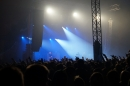 Chiemsee-Reggae-Summer-Festival-25082012-Bodensee-Community-SEECHAT_DE-_127.jpg
