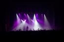 Chiemsee-Reggae-Summer-Festival-25082012-Bodensee-Community-SEECHAT_DE-_129.jpg