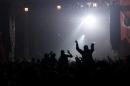 Chiemsee-Reggae-Summer-Festival-25082012-Bodensee-Community-SEECHAT_DE-_133.jpg