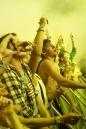 Chiemsee-Reggae-Summer-Festival-25082012-Bodensee-Community-SEECHAT_DE-_45.jpg