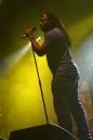 Chiemsee-Reggae-Summer-Festival-25082012-Bodensee-Community-SEECHAT_DE-_47.jpg