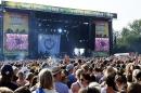 X1-Chiemsee-Reggae-Summer-Festival-25082012-Bodensee-Community-SEECHAT_DE-_300.jpg