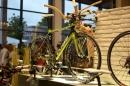 EUROBIKE-2012-Friedrichshafen-30092012-Bodensee-Community-SEECHAT_DE-.jpg