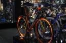 EUROBIKE-2012-Friedrichshafen-30092012-Bodensee-Community-SEECHAT_DE-_10.jpg