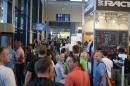 EUROBIKE-2012-Friedrichshafen-30092012-Bodensee-Community-SEECHAT_DE-_19.jpg