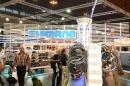 X1-EUROBIKE-2012-Friedrichshafen-30092012-Bodensee-Community-SEECHAT_DE-_49.jpg