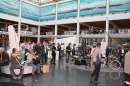 EUROBIKE-2012-Friedrichshafen-01092012-Bodensee-Community-SEECHAT_DE-IMG_8482.JPG