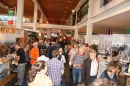 EUROBIKE-2012-Friedrichshafen-01092012-Bodensee-Community-SEECHAT_DE-IMG_8508.JPG