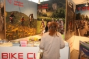 EUROBIKE-2012-Friedrichshafen-01092012-Bodensee-Community-SEECHAT_DE-IMG_8509.JPG