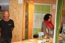 EUROBIKE-2012-Friedrichshafen-01092012-Bodensee-Community-SEECHAT_DE-IMG_8511.JPG