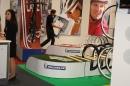 EUROBIKE-2012-Friedrichshafen-01092012-Bodensee-Community-SEECHAT_DE-IMG_8531.JPG