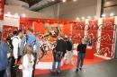 EUROBIKE-2012-Friedrichshafen-01092012-Bodensee-Community-SEECHAT_DE-IMG_8535.JPG