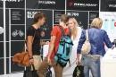 EUROBIKE-2012-Friedrichshafen-01092012-Bodensee-Community-SEECHAT_DE-IMG_8569.JPG