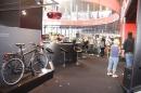 EUROBIKE-2012-Friedrichshafen-01092012-Bodensee-Community-SEECHAT_DE-IMG_8739.JPG