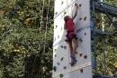 Ravensburg-spielt-2012-080912-Bodensee-Community-seechat_de-IMG_0692.JPG